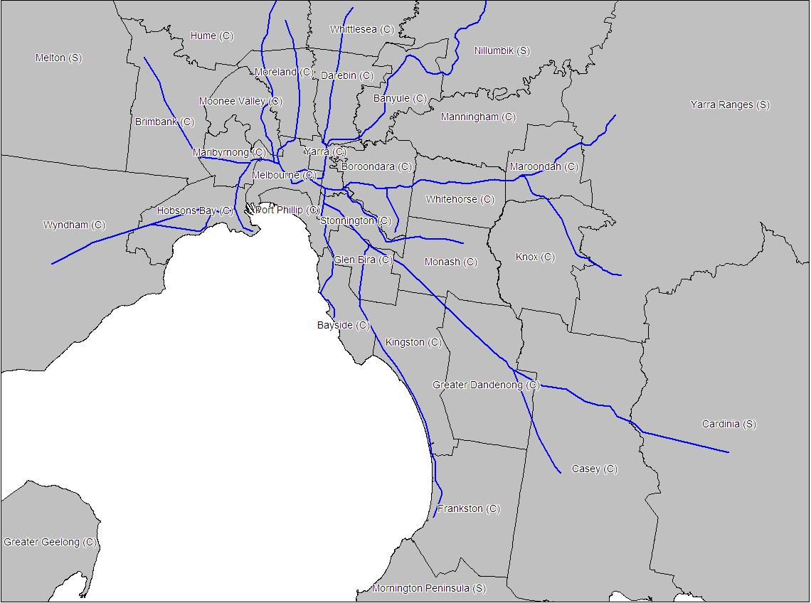 Libra date range in Melbourne