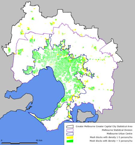 Density area scope map mesh blocks2